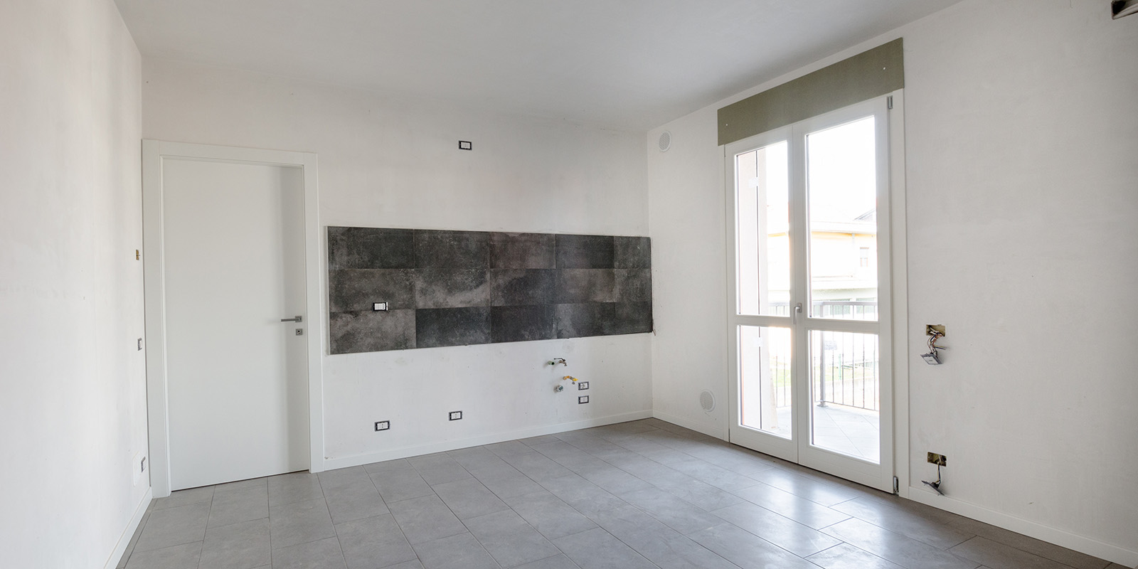 Epis_Bagnatica_Residenza_del_Sole_4