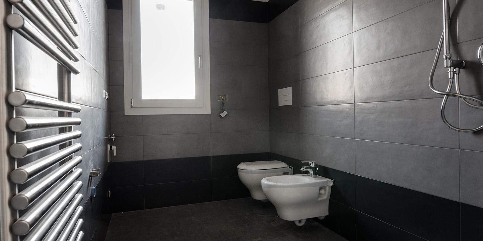 Epis_Bagnatica_Residenza_del_Sole_5