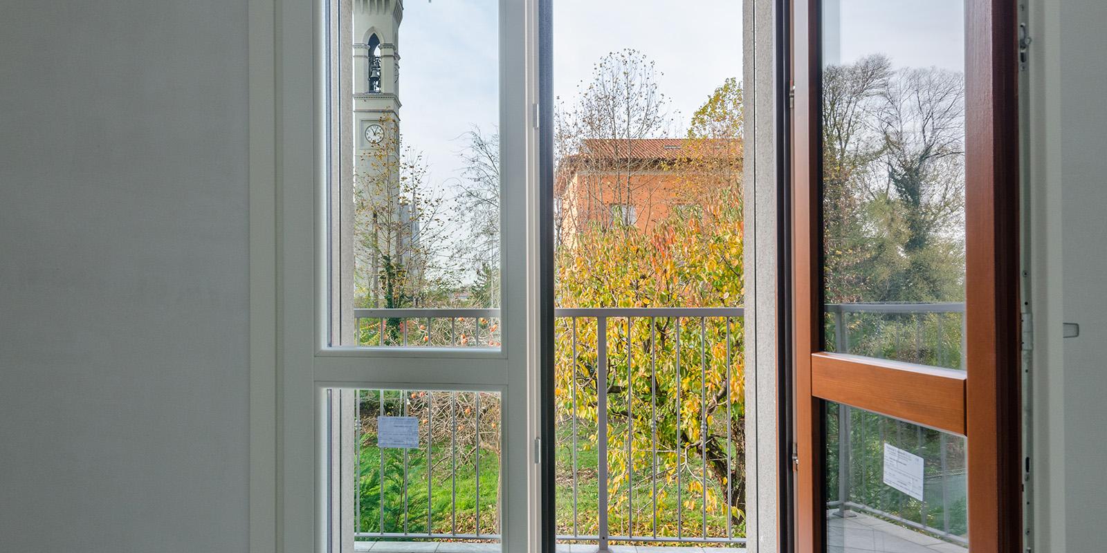 Epis_Bagnatica_Residenza_del_Sole_6