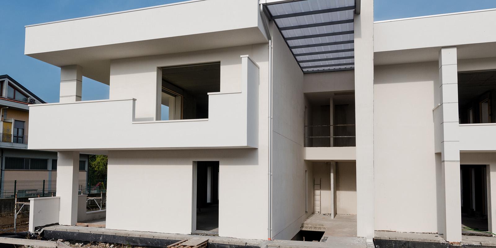 Epis_Bagnatica_Residenza_del_Sole_8
